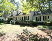 7909 Hollander Place, Raleigh image