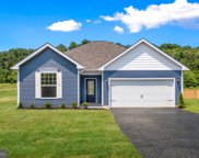 TBD Lot 9 Headwaters Dr, Falling Waters image