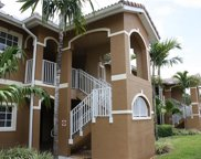 1113 Winding Pines CIR Unit 206, Cape Coral image