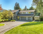 20490 SE 136th St, Issaquah image