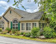 125  Outlook Circle, Swannanoa image
