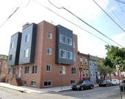 1827 S 20Th Street, Philadelphia image