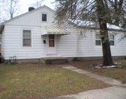913 W Hubbard Avenue, Elkhart image