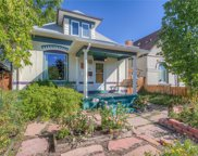 135 West Bayaud Avenue, Denver image