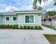 6035 Sw 40th Ct, Miramar image