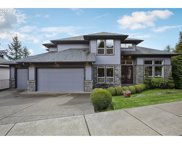 2040 ALPINE  DR, West Linn image