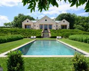 1388 Crenshaw   Road, Upperville image