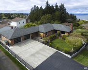13050 10th Ave NW, Seattle image