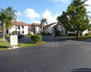 601 Wingfoot Dr Unit #C, Jupiter image
