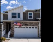 4421 W Hill Shadow Way, Herriman image