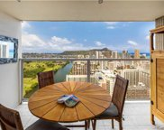 445 Seaside Avenue Unit 3905, Honolulu image