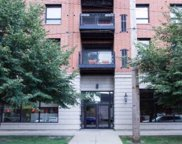 974 West 35Th Place Unit 610, Chicago image