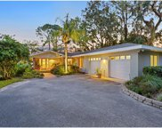 912 Old Eustis Road Road, Mount Dora image