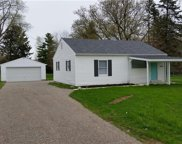 1042 Willow Road, Springfield image