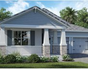 11765 Poetry Drive, Orlando image