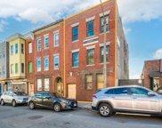 169 Maverick St, Boston image
