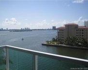 520 Ne 29 St Unit #706, Miami image