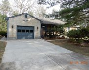 94 Shepherd DR, South Kingstown image