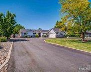 1359 Marlette Cir Unit Plus Guest House, Gardnerville image