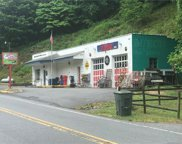 93  Lake Lure Highway, Bat Cave image