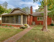 6185 Delaware  Street, Indianapolis image