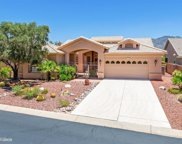 37087 S Canyon View, Tucson image