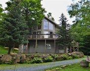 129 Spruce Hollow Road, Beech Mountain image