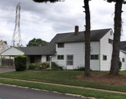 52 Golden Gate Road, Levittown image