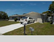 5156 Idlewild Street, New Port Richey image
