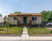 6520 East 79th Place, Commerce City image