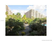 161 Crandon Blvd Unit #312, Key Biscayne image