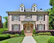 144 Beverly Road NE, Atlanta image