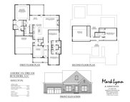 220 Star Pointer Way, Spring Hill image