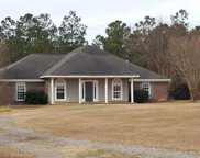 27125 Campbell Road, Robertsdale image