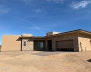 14815 E Shadow Canyon Drive, Fountain Hills image