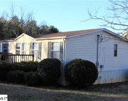 362 Smith Road, Townville image