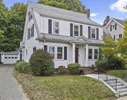 84 Theodore Parker Rd, Boston image
