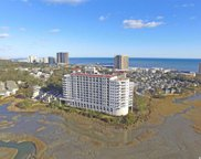 9547 Edgerton Drive Unit 701, Myrtle Beach image