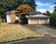 2406 SW 308th Place, Federal Way image
