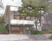 Torres 2 Ne Of 5th Ave, Carmel image