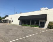 199 West Canal Drive, Turlock image