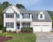 811 Clearview Lane, Durham image