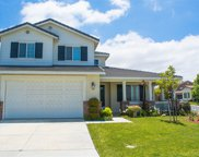 32089 Sycamore Court, Temecula image