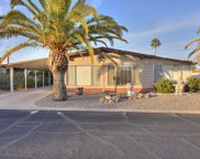 286 W Rosa, Green Valley image