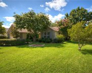 101 Whispering Wind Dr, Georgetown image