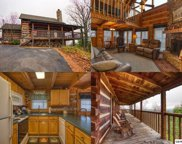 2170 Windswept View Way, Sevierville image
