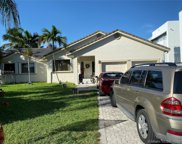 3347 Ne 168th St, North Miami Beach image