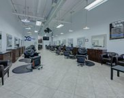 12700 Sw 122 Ave, Kendall image