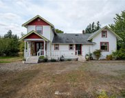 2107 Central Rd, Everson image
