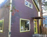 1525 Lincoln St, Port Townsend image